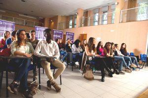 Orientamento-Universitario