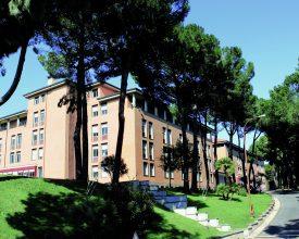 Campus-Unicusano