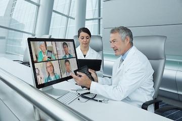 master-online-infermieri