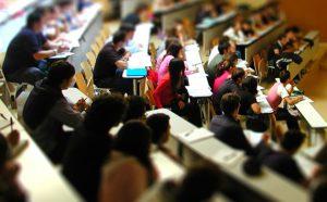 7-tipi-studenti-universitari