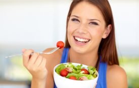 alimentazione influisce sull'umore
