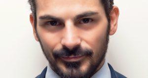 opinioni-unicusano-intervista-marco-mora