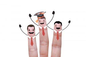 Diventare educatore professionale a Roma