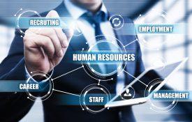 Come diventare HR