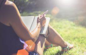 Consigli per studiare d'estate