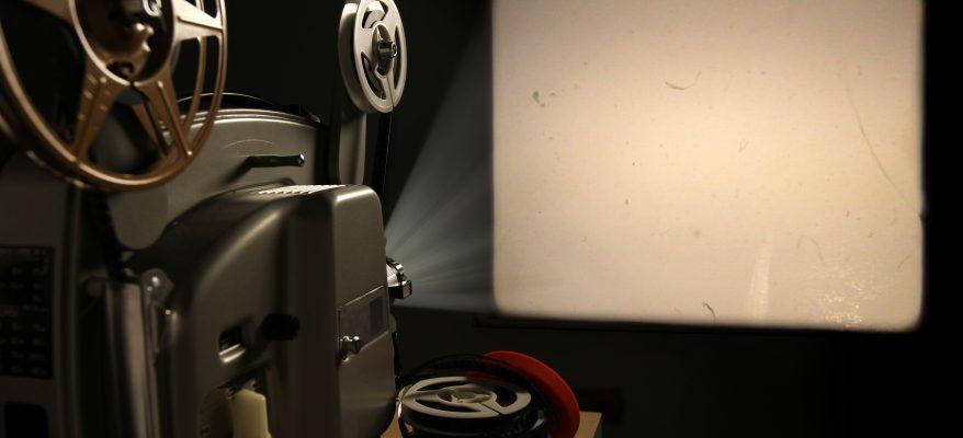film vecchi da vedere
