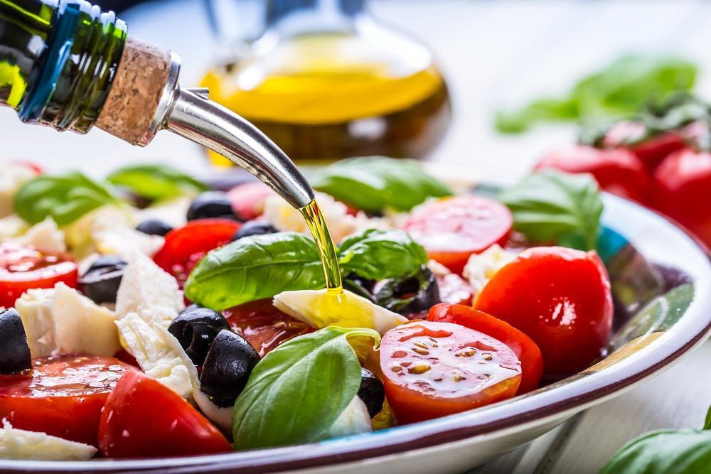 Dieta Settimanale Equilibrata Per Dimagrire : Dieta equilibrata settimanale consigli utili per mangiare sano