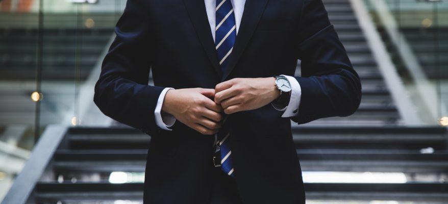 come diventare dirigente aziendale