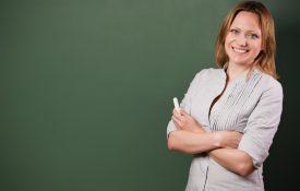 come superare concorso per insegnanti