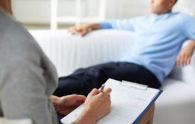 trovare lavoro come psicologo
