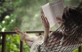 come-scegliere-libro-leggere
