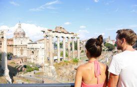 luoghi-segreti-roma