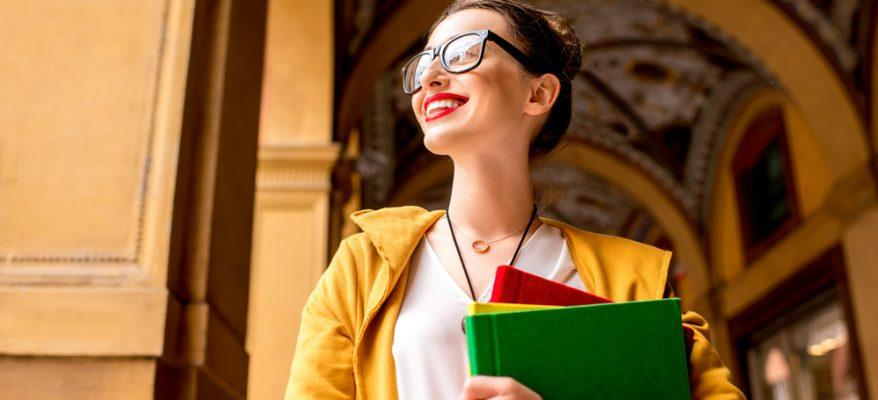 falsi miti laurea sociologia